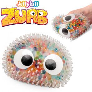Jellyball Zurb