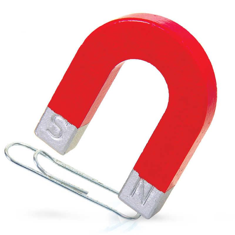 horseshoe magnet tobar wholesalers